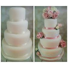 plain wedding cakes decorate your own wedding cake vanilla cakes confectionary