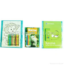 coloring book u0026 paint drawing book child color filling book