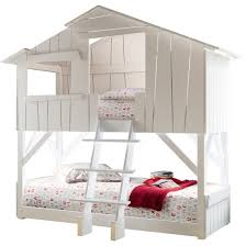 Bunk Bed House 16 Cool Bunk Beds You Wish You Had As A Kid