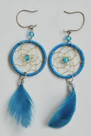 Tapestry Meaning In Tamil Boho by 25 Unique Dreamcatcher Meaning Ideas On Pinterest Dreamcatcher