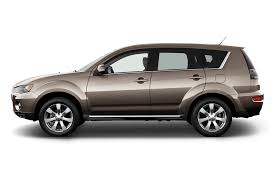 mitsubishi rvr 2013 2013 mitsubishi outlander reviews and rating motor trend