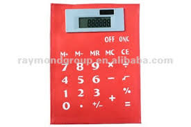 wedding gift calculator large size calculator large size calculator suppliers and