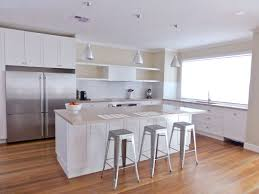 bathroom and kitchen remodeling ideas kitchen without island