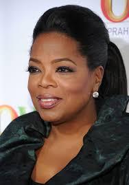 oprah winfrey new hairstyle how to oprah winfrey ponytail oprah winfrey long hairstyles looks