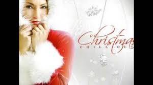 dj marcial christmas remix princess velasco song youtube