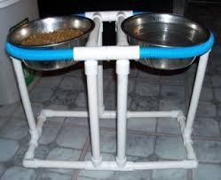 Pvc Pipe Dog Bed Project Ideas For Pvc Pipe