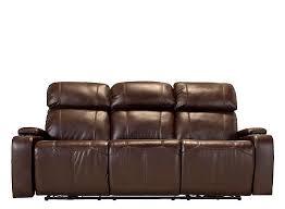 raymour and flanigan leather sofa sofas sofa couches leather sofas and more raymour and flanigan