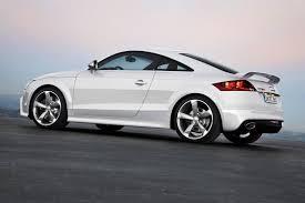 2010 audi tt rs specs audi tt rs 2009 2014 used car review car review rac drive