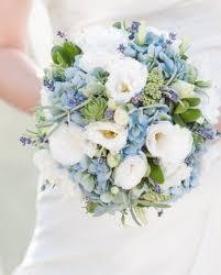 wedding flowers blue blue flowers for wedding bouquets wedding corners