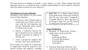 sle cover letter for entry level position 28 images accounting