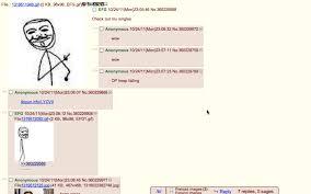 Efg Meme - image 190878 epic fail guy know your meme