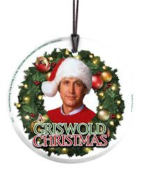 trend setters vacation griswold starfire