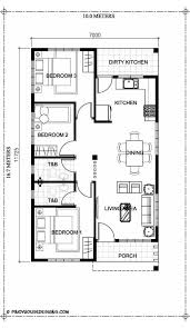 Cheapest House To Build Plans by Want To Build An Affordable House Here U0027s Some Ready To Build