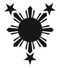 philippine sun philippines and