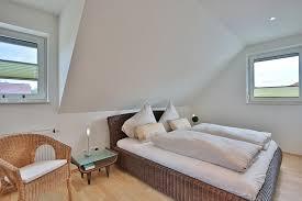 ferienhaus ostsee 3 schlafzimmer ferienhaus ferienhaus ostseelounge scharbeutz ostsee appartements