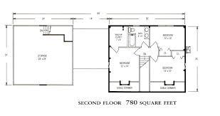 floor plans open concept 100 post and beam floor plans open floor plan concept barn