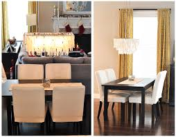 Crystal Chandelier Dining Room Crystal Chandelier Dining Room Beautiful Pictures Photos Of