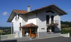 chambre d hote en espagnol chambres d hotes en pays basque espagnol espagne charme traditions