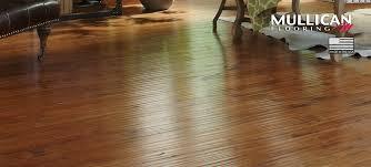 hardwood floor hardwood flooring made in usa mullican flooring