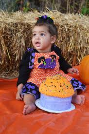 Halloween Birthday Cakes Pictures by The 25 Best Halloween Smash Cake Ideas On Pinterest Monster