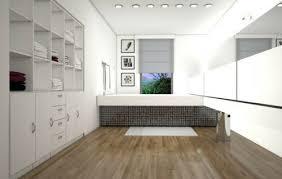 badezimmer einbauschrank einbauschrank günstig meine möbelmanufaktur