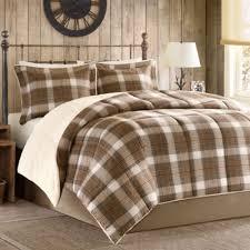 buy brown comforter sets from bed bath u0026 beyond