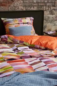 79 best essenza bedding images on pinterest bedding duvet