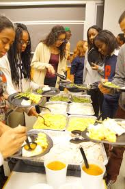 boston market thanksgiving meal november gbm selling yourself from resume to interview black