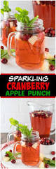 cocktail drinks recipe easy 1019 best drink recipes images on pinterest refreshing drinks