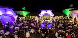 new orleans party supplies santa barbara event lighting wedding djs ams events