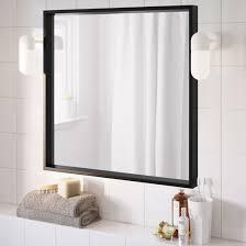 Mirror Bathroom Bathroom With Mirror Bathroom Sustainablepals Bathroom With