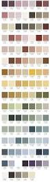 1065 best interiors color combinations images on pinterest