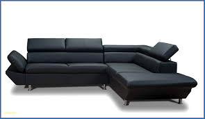 canapé pas cher conforama unique canapé simili cuir conforama stock de canapé décor 51861