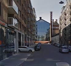 stora bryggeriet in stockholm guidof