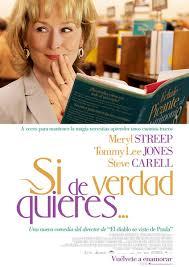 Si De Verdad Quieres... (2012)