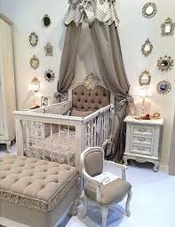 just cause its adorable family mybaby room ideas my baby carriage
