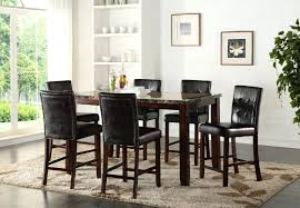 Rustic Bistro Table And Chairs Pub Table And Chairs Rustic Bistro Table And Chairs