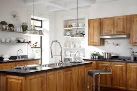 danze single handle kitchen faucet chrome danze parma kitchen faucet single two handle pull