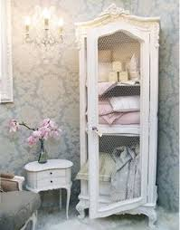 Shabby Chic Decorating by 40 Shabby Chic Decor Ideas And Diy Tutorials Shabby Chic Colors