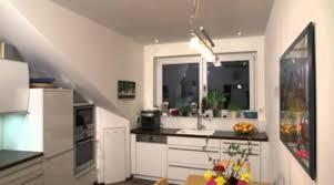 led panel k che wunderschöne led panel küche led panel kuche wohndesign
