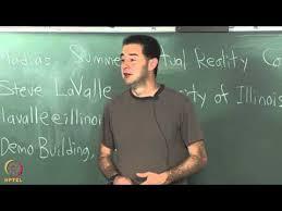 r馮lementation siege auto lectures ideas computer science by steven lavalle