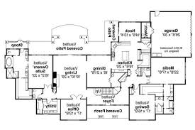 A Frame Home Floor Plans Ideas About A Frame Home Floor Plans Free Home Designs Photos Ideas