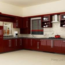 Fresh Design Ideas For Kitchen Cabinets Kitchen Drawers Kitchen - Kitchen cabinets colors and designs