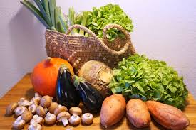 grocery shopping on a whole food plant based diet what i buy in a