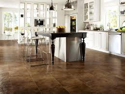 Bathroom Laminate Flooring Laminate Flooring Kitchen And Bathroom Bath Design Ladera Ranch