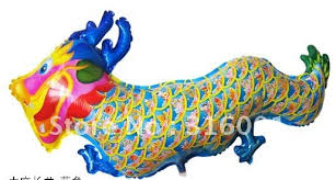 valentines day balloons wholesale supply wholesale the balloons dolphin balloons