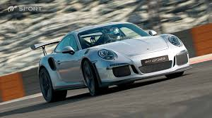 porsche models porsche models confirmed for gran turismo sport the drive