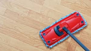 Once Done Floor Cleaner by How To Clean Floors Our Best Tips To Keep Them Spotless Martha