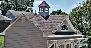 marvelous roof styles for sheds 2 storage shed cape cod dormer
