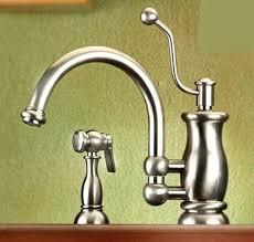 repair kit for moen kitchen faucet old moen kitchen faucet moen kitchen faucet repair kit